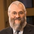 Richard  Waller