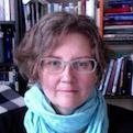 Dr. Jeannine N. Keefer